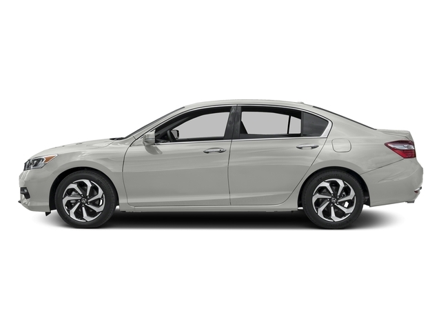 new 2016 honda accord sedan 4dr v6 automatic ex l w navi honda sensing sedan in shelton r114. Black Bedroom Furniture Sets. Home Design Ideas